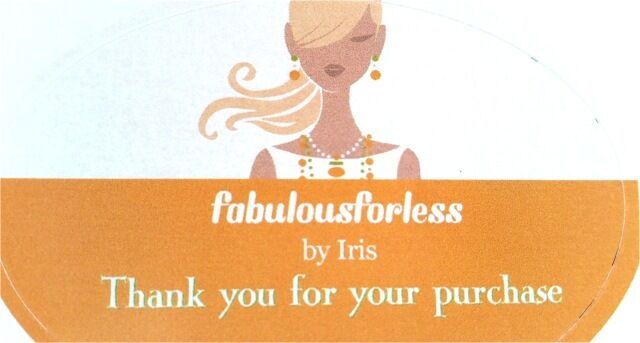 fabulousforless