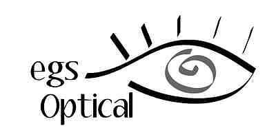 egs_optical