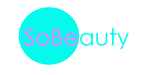 SoBeauty Corporation