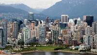 Moved-In October-2015 Nearby Skytrain & Downtown&VGH&Broadway