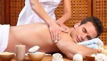 Asian Massage Club Darlinghurst Inner Sydney Preview