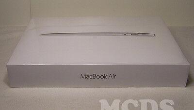New Apple MMGF2LL/A 13.3