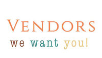 VENDORS AND CRAFTERS WANTED