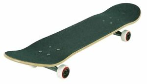 LOOKING TO BUY A PRO COMPLETE SKATEBOARD IN THE AREA,READ ADD..
