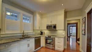 Roommate Wanted - Charming Character Home Near Downtown Core Kitchener / Waterloo Kitchener Area image 2