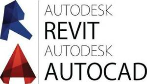 Autodesk(photoshop-office-autocad-solidworks-adobe-cc2019-Ableto