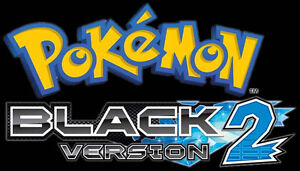 Looking to buy Pokemon Black Version 2