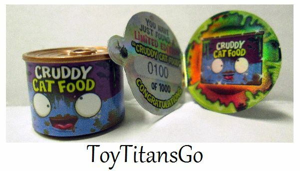 ToyTitansGo