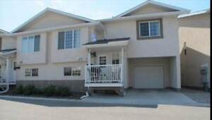 Excutive  town house in Windsor Park