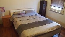 ROOM AVAILABLE - FOR A SINGLE PERSON - BONDI JUNCTION Bondi Junction Eastern Suburbs Preview