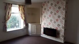 2 bed cottage to rent £433 pcm (£100pw) Spring Gardens Terrace, Padiham, Burnley, BB12 8JB