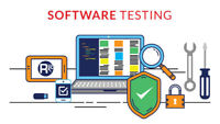 COMPLETE SOFTWARE TESTING| QUALITY ASSURENCE| LIVE PROJECTS