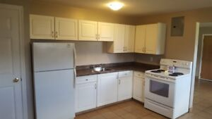 2 Bedroom Apartment .Hospital area!!!Heat & Hot water included!