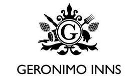 Sous chef for city Geronimo pub
