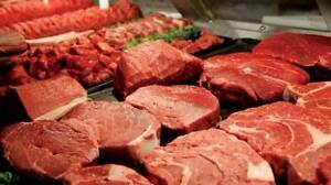 Meat Processing, Solid Plastering, Bricklaying, Certificate(RPL) Brisbane City Brisbane North West Preview