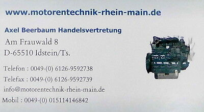 motorentechnikrhein-main