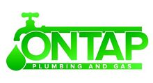On Tap Plumbing & Gas - Servicing All Areas Of Perth Padbury Joondalup Area Preview