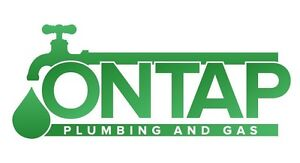 On Tap Plumbing & Gas, NO HOURLY RATES, FREE QUOTES Padbury Joondalup Area Preview