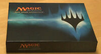 MTG Magic the Gathering : Duel Decks Anthology