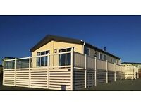 Cheap BRANDNEW static caravan lodge for sale isle of wight~12 month seafront park~2017 sitefees paid