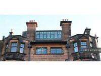 4 bedroom flat in Johnston Street, Glasgow, PA1 (4 bed) (#1066746)