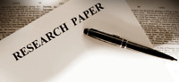 Buy Research Papers Online - PapersAssistance