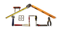 Inexpensive handyman services