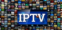 IP-TV services