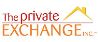 Private Exchange Can Help You Sell Your House