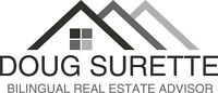 Trust Realtor Doug Surette for your Real Estate Needs