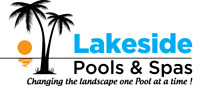 Pool Construction & Maintenance– Laborer