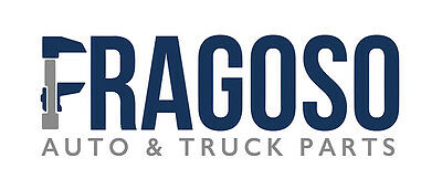 Fragoso Auto and Truck Parts