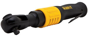 """PAWN PRO'S HAS A BRAND NEW DEWALT 3/8"""" AIR RATCHET IN STORE Peterborough Peterborough Area image 1"""