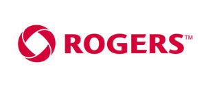 Unlimited ROGERS INTERNET, CABLE TV, HOME PHONE, ROGERS ALARM