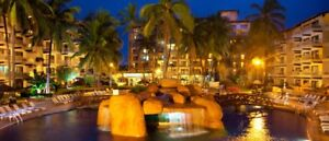 Timeshare Ownership - Puerto Vallarta, Mexico