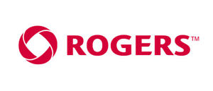 ROGERS STUDENTS HIGH SPEED INTERNET, ROGERS HOME ALARM