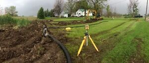 81T Excavating London Ontario image 5