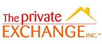 Private Exchange Can Help Market Your Home To Sell Fast!!!!!