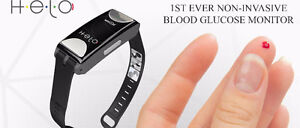 Have you seen the NEW WEARABLE TECHNOLOGY Opportunity London Ontario image 1