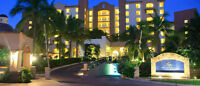 $7,400 FOR SALE not rent · Puerto Vallarta Time Share