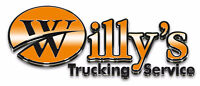 Truck Driver Wanted for Flat Deck work