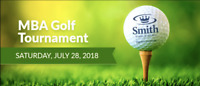 Golf Tournament fundraiser on 28th July in Kingston, ON