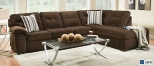 Up to 70% off Clearance Items! Dinettes, Sectionasl, Recliners