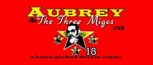 Drake and the Three Migos (One FLOOR Ticket) - Wednesday