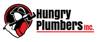 Semi-Retired / Part-Time Journeyman Plumber required
