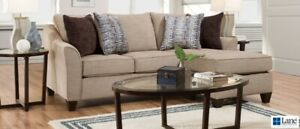Bedrooms, Living Room Sets, Dinettes, Mattresses & More!