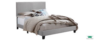 Brand New Complete Bed! Call 613-779-8900