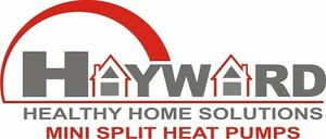 Heat Pump And Service Reps