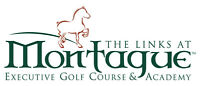 Pro Shop Attendant-Links at Montague Golf Course