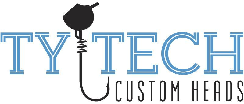 Tytech Custom Heads